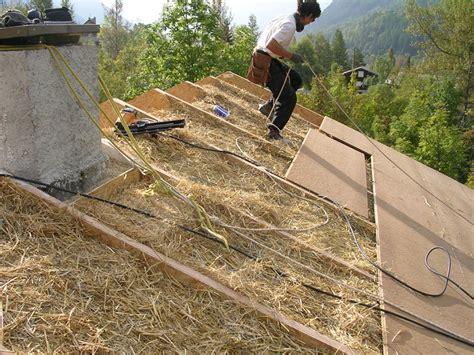 prix isolation par l exterieur renovation travaux de renovation maison 224 haute loire soci 233 t 233 yelpg