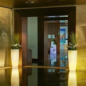 Bauhaus Türen Außen : pflanzgef bambu 90 energieeffizienzklasse a durchmesser au en 40 cm h he 90 cm bauhaus ~ Markanthonyermac.com Haus und Dekorationen