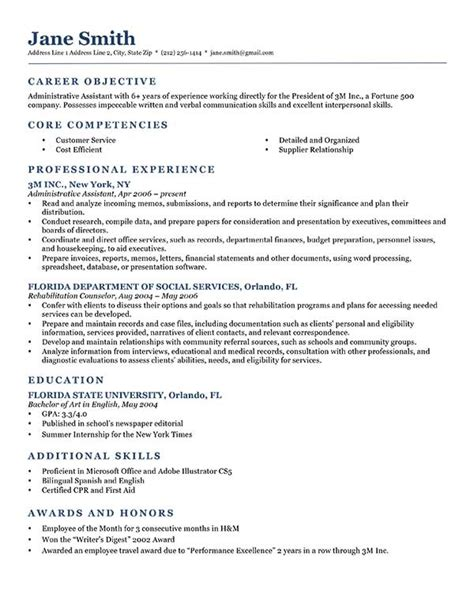 How To Write A Career Objective  15+ Resume Objective. Sample Resume For Maths Teachers. Plumber Resume Examples. Impressive Resume Sample. General Resume Templates. Cover Page For Resume Examples. Sample Resume For Investment Banking Analyst. Marketing Resume Summary. Cashier Resume Template