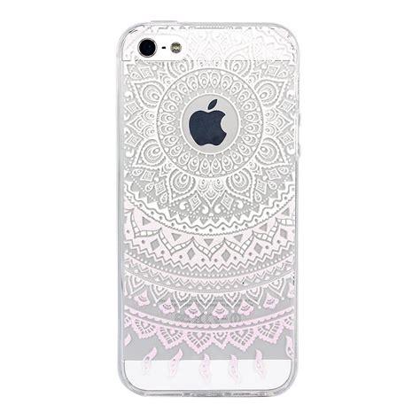 jiaxiufen tpu coque pour apple iphone 5 5s silicone 233 tui housse protecteur fr high