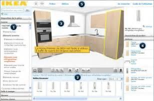 revger logiciel creation dressing gratuit id 233 e inspirante pour la conception de la maison