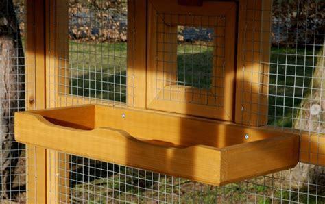 voliere oiseaux cage oiseaux denver bois animaloo