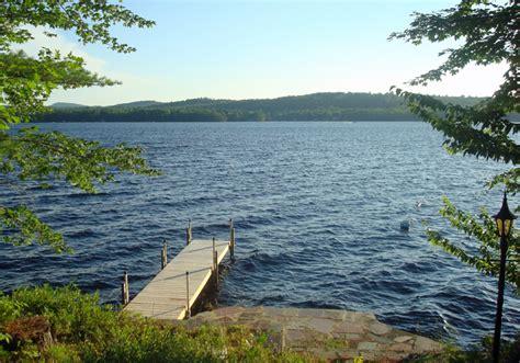 Boat Rentals Long Lake Naples Maine by Llotto Long Lake Harrison Maine Krainin Real Estate