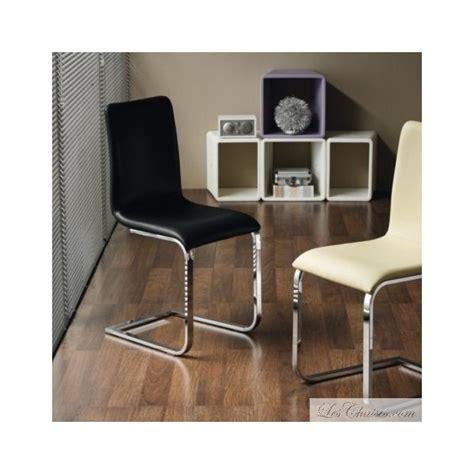 midj chaises de salle 224 manger adele chaises cuir chaises design salle 224 manger