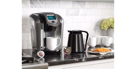 Single Serve Coffee Makers Smackdown! Keurig, Nespresso Bonavita Coffee Maker Carafe Replacement Shuts Off Early Price At Spar Berlin Cold Brew Cheesecloth Game New Leaf Gerd Trivia