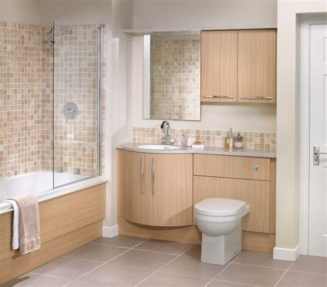 simple bathroom designs for indian homes write