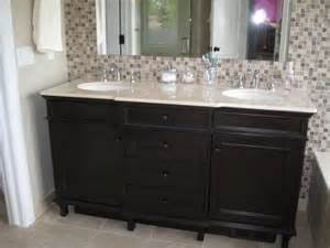 bathroom backsplash ideas bathroom trends 2017 2018