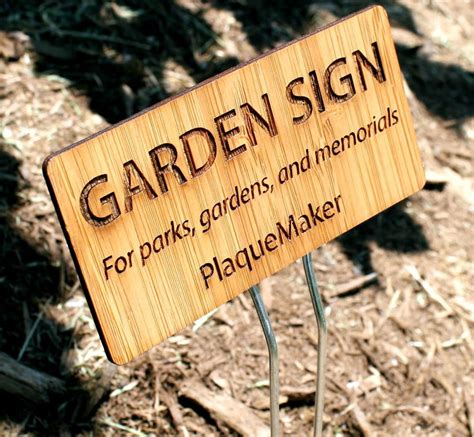 Create Custom Outdoor Garden Markers Plaquemaker. International Security Systems. Ccna And Ccnp Certification Online Mba Unc. Free Dr Notes For Work Orlando Home Inspector. Pediatric Plus Conway Ar El Paso Payday Loans. City Of Forney Utilities Purified Water Cooler. Kleptomania Treatment Centers. Dish Network Adult Programming. Type Of Cloud Computing Cheap Movers In Miami