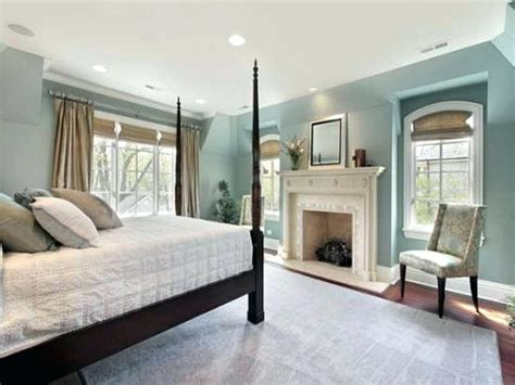 Most Soothing Colors For Bedroom Parhouseclub