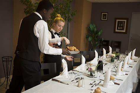 restaurant d application lyc 233 e professionnel priv 233 et u f a victorine magne