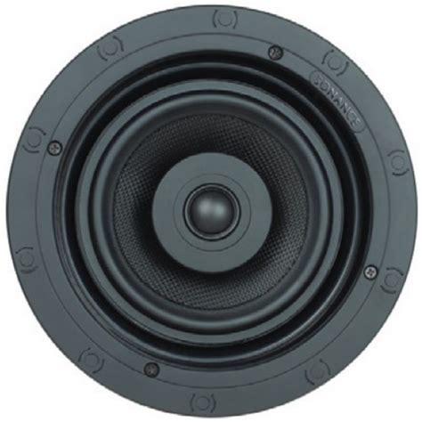 sonance visual performance vp62r in ceiling speakers