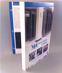 vpi anti static flooring 28 images painting with static electricity ריצוף וחיפוי רצפות לחדר