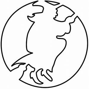 Kürbis Schnitzen Muster : halloween macht spass ~ Markanthonyermac.com Haus und Dekorationen