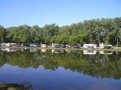 Boat Rental Spring Park Mn by Spring Lake Park Greene Ia
