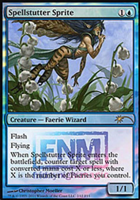 ub vial faeries deck creation modern modern the mtg salvation forums mtg salvation