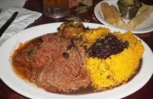 la 171 ropa vieja 187 un classique de la cuisine cubaine