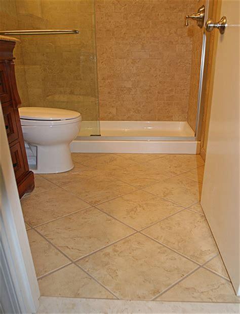 Bathroom Designs Small  Home Design Scrappy