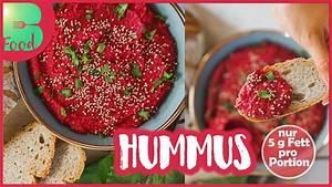 Dip Dye Selber Machen : hummus selber machen sch nster veganer dip bestes rezept leckere grillso e youtube ~ Markanthonyermac.com Haus und Dekorationen