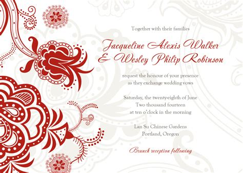 Wedding Invite Templates  Wedding Templates. Wedding Invitations With Peacock Feather. Wedding Photography With Fuji Xe2. Wedding Decoration Ideas For Bedroom. Indian Wedding Photo Studio In Kuala Lumpur. Wedding Images Of Nivin Pauly. How To Plan A Wedding Excel. Wedding Present Kendal. Wedding Dress Coat Ideas