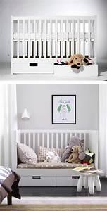 Ikea Kinderzimmer Junge : pin von karen kreft auf baby pinterest baby kinderzimmer und baby kinderzimmer ~ Markanthonyermac.com Haus und Dekorationen