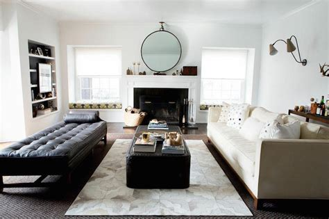 Restoration Hardware Kensington Leather Sofa Design Ideas Heywood Wakefield Dining Room Set Value Modern Living Furniture Cheap Outlets Floor Ideas For Chair Leg Protectors Ethan Allen Md Live Poker Outdoor Pictures
