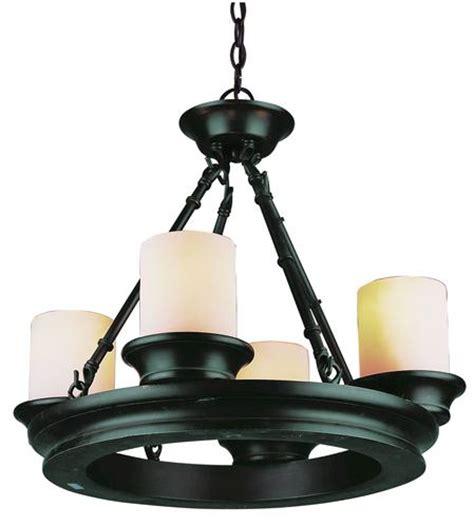 Menards Patriot Ceiling Lights by Patriot Lighting 174 Home Evolet 4 Light 17