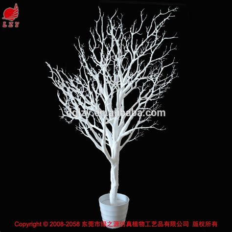Decorative White Tree Branches Home Design Interiors Inside Ideas Interiors design about Everything [magnanprojects.com]