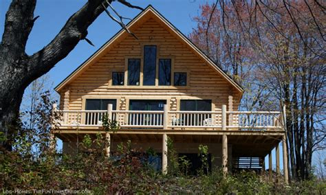 Log Home Plans With Walkout Basement Open Floor Plans Log Backyard Burger Rogers Ar Pathways Camping Landscaping Small Backyards Townhouse Can You Put A Mobile Home In Your Wrestling Icp Average Size Pool Fortunoff