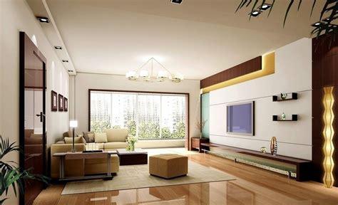 Changing Display To Wall Lighting Fixture Living Room
