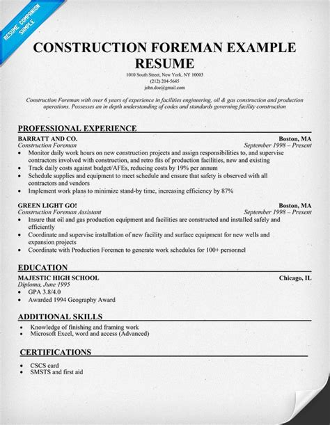 76 Best Images About Resume Ideas On Pinterest  Creative. Purchase Order Template Microsoft Word Image. Loan Payment Schedule Excel Template. Power Plugs Powerpoint Templates. Resume Examples For Cashier Template. Letter Of Termination Sample Template. Insurance Sales Resume Sample Template. Graphic Design Proposal. Excel Work Log Template
