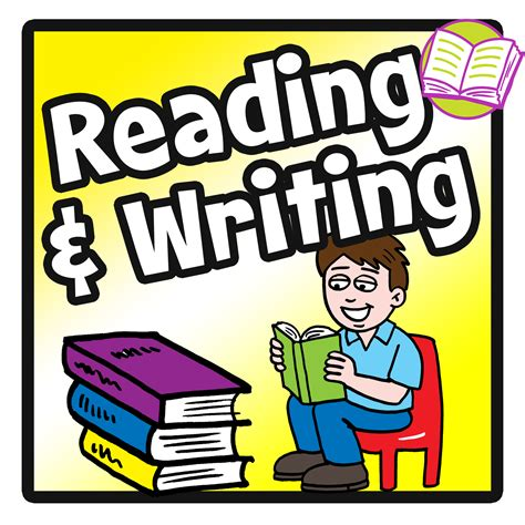Printable Reading And Writing Resources K3 Teacher Resources