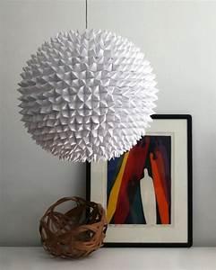 Schlafzimmer Lampe Selber Machen : 50 coolest diy pendant lights ~ Markanthonyermac.com Haus und Dekorationen