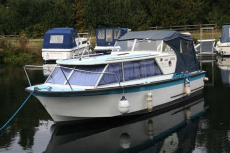Deck Boats For Sale Rochester Ny by Custom Boat Builders In Texas Boat Accessories Sale