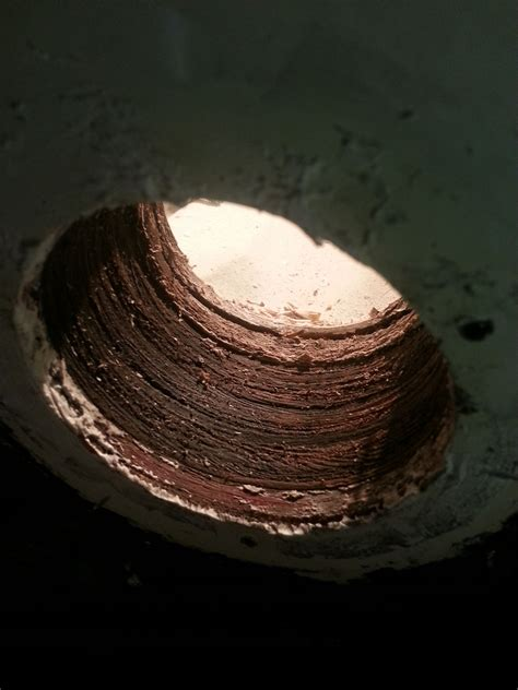 Boat Drain Plug Rot by Top 10 List Scupper Rot Repair The Hull Truth Boating