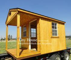 hickory sheds storage buildings and barns coeur d alene sandpoint idaho spokane my