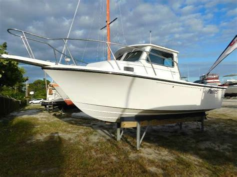 Old Parker Boats For Sale by Parker 2120 Sport Cabin Boats For Sale Boats