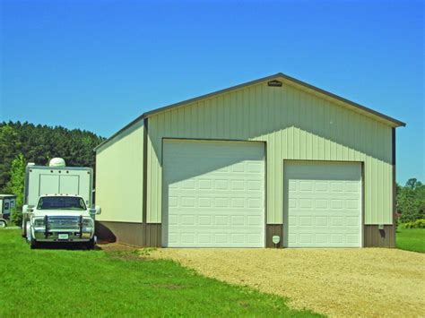 Metal Garages & Steel Garages  Northland Buildings Inc. Accordion Shower Doors. Motion Sensor Door Chime For Business. Reno Garage Door Repair. Different Types Of Garage Door Springs. Aluminum Screen Door. Changing Locks On Door. Blinds On French Doors. Shower Doors Frameless