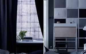 Schallschutz Wohnung Wand : zwei m glichkeiten dein schlafzimmer schalldicht zu machen 1 einen schalldichten vorhang am ~ Markanthonyermac.com Haus und Dekorationen