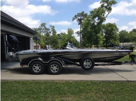 Ranger Boats For Sale Texas by 2010 Ranger Boats For Sale In Orange Texas