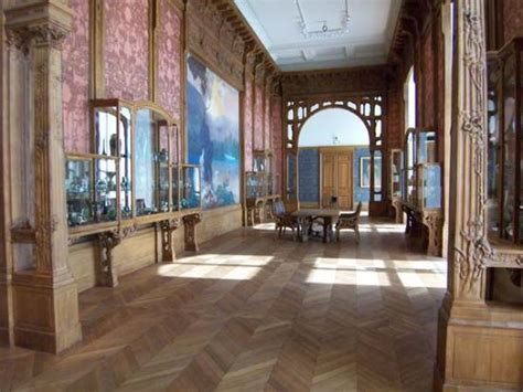 musee des arts decoratifs top tips before you go tripadvisor