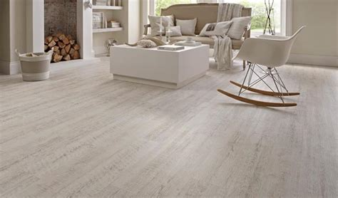 Comox Valley Floors Featured Product  Naturcor Vinyl