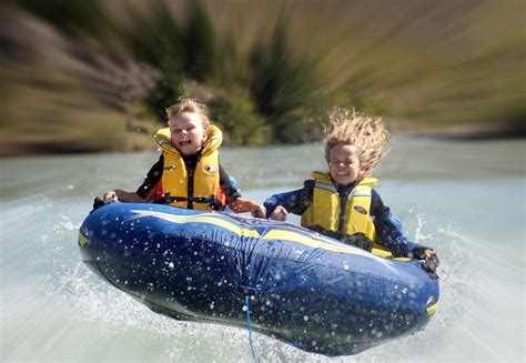 Boats And Watersports by Free Images Splash Extreme Sport Speed Fun