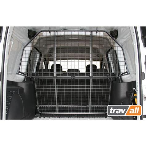grille de s 233 paration de coffre renault kangoo maxi 5 portes tekkauto