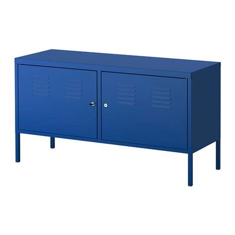 ikea ps cabinet blue ikea