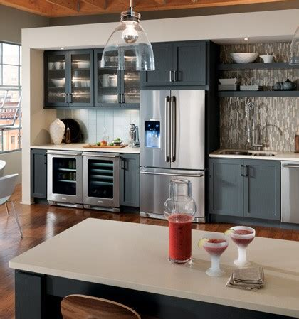 Starmark Cabinets  Honest Reviews Of Starmark Cabinetry