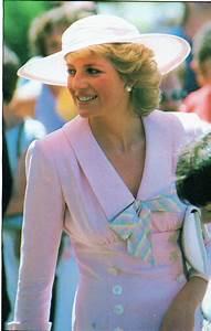 01 January 1988 | Duchesse Or Ange