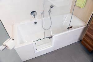 Umbau Wanne Zur Dusche : badewanne zur dusche umbauen badewanne zur dusche umbau testsieger ~ Markanthonyermac.com Haus und Dekorationen
