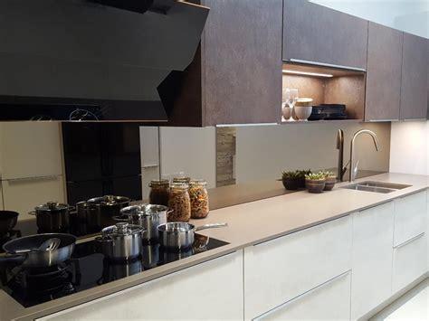 Exdisplay Galley Kitchen For Sale At Richmond Kitchens