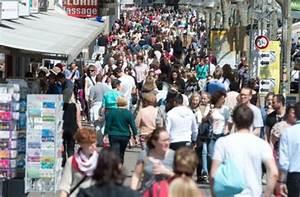 Verkaufsoffener Sonntag Ludwigsburg : einzelhandel in stuttgart verkaufsoffener sonntag kommt stuttgart stuttgarter zeitung ~ Markanthonyermac.com Haus und Dekorationen