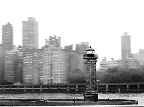 Round Manhattan Boat Trip by Water Taxi Picture Of New York City New York Tripadvisor